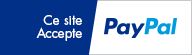 logo_paypal_site_fr.png